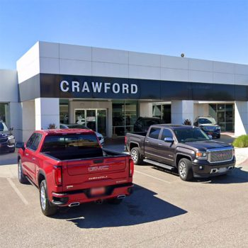 crawford-store-front