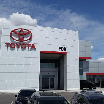 fox-toyota-store-front